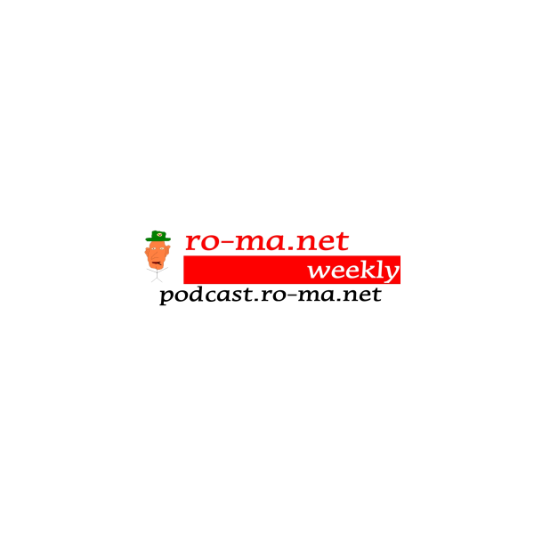 ro-ma.net weekly