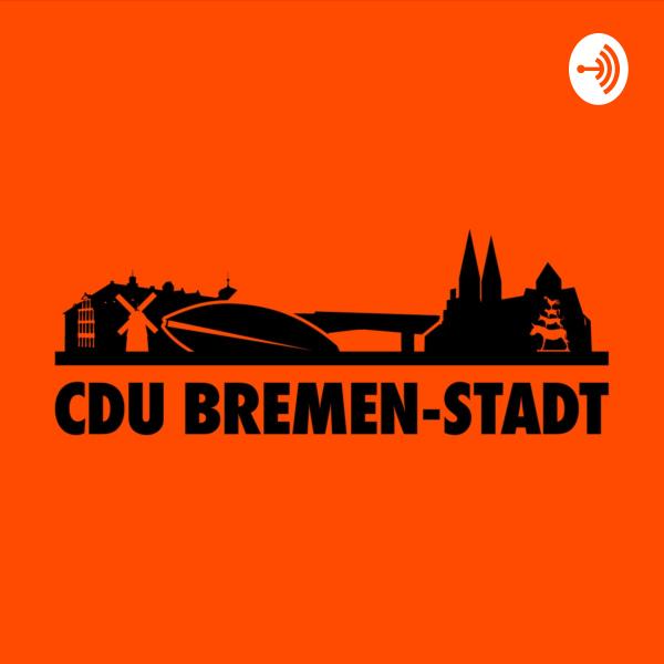 CDU Bremen-Stadt