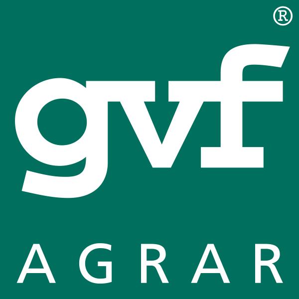 gvf AGRAR-WISSEN