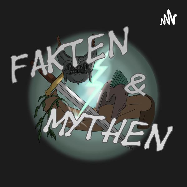 Fakten & Mythen