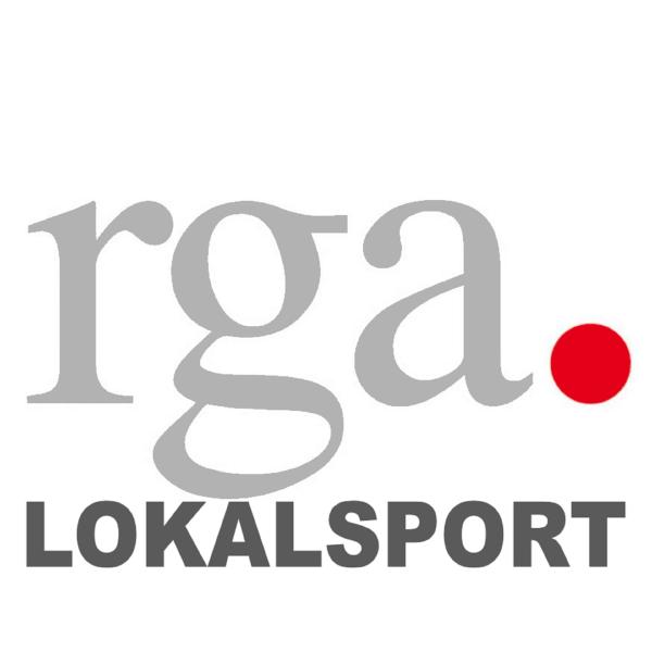 Sportler sprechen - Der Podcast des RGA-Lokalsports