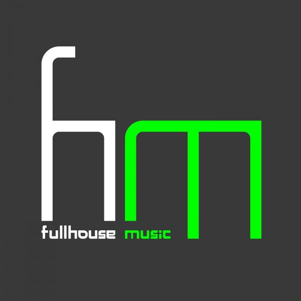 FullHouseMusic Podcast