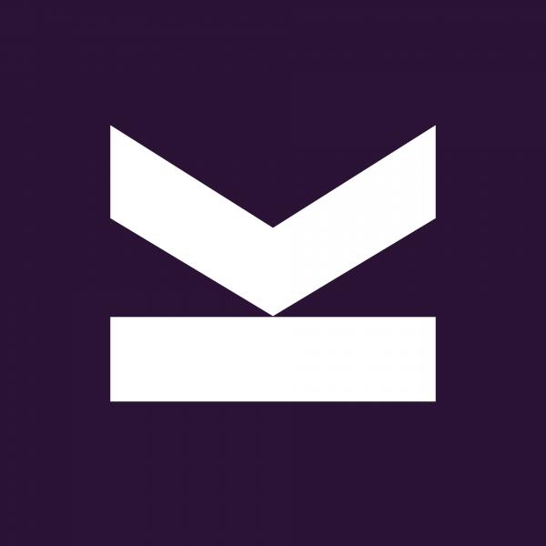 Kassenzone   CEO Interviews