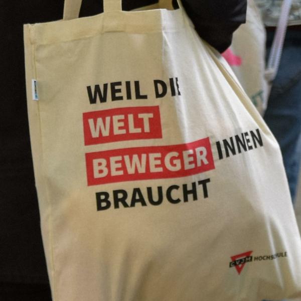 CVJM Campus-Podcast