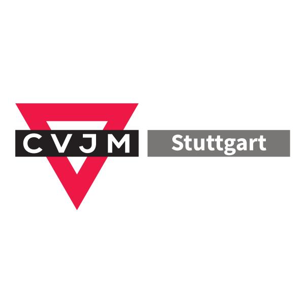 CVJM Stuttgart - Podcast Predigten
