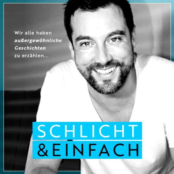 SCHLICHT & einfach - Podcast