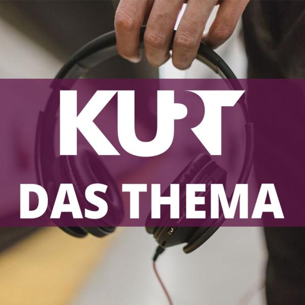 KURT - Das Thema | NRWision