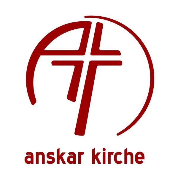 Anskar Wetzlar // Predigt Podcast