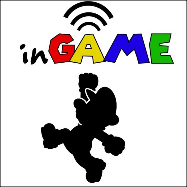 inGame Podcast