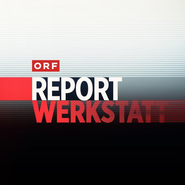 REPORT Werkstatt