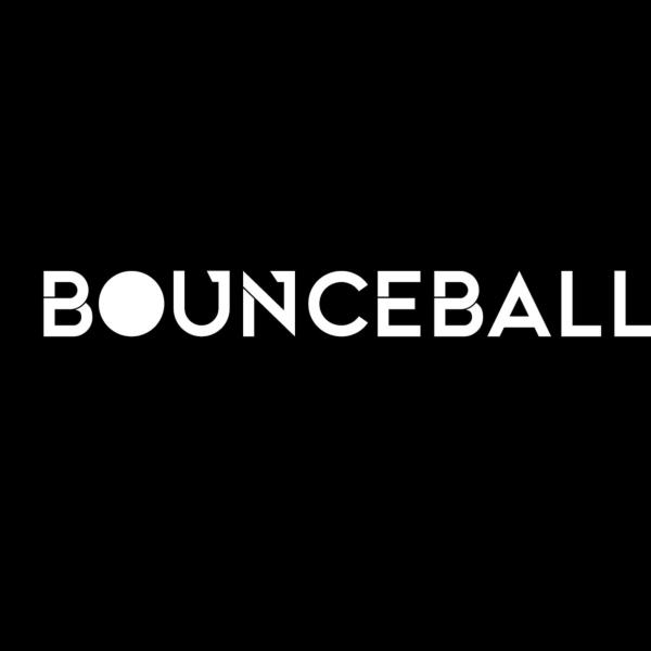 Storytime - Dein Sexpodcast