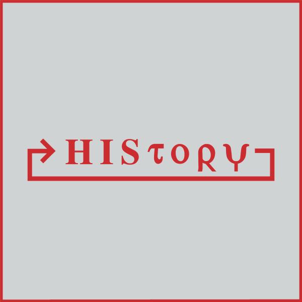 apolut: HIStory
