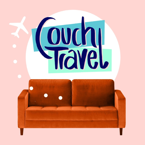 Couch Travel
