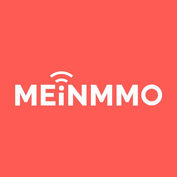MeinMMO: Dein Podcast für MMORPGs, Multiplayer-Shooter und Twitch