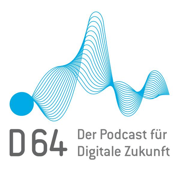 Der D64 Podcast