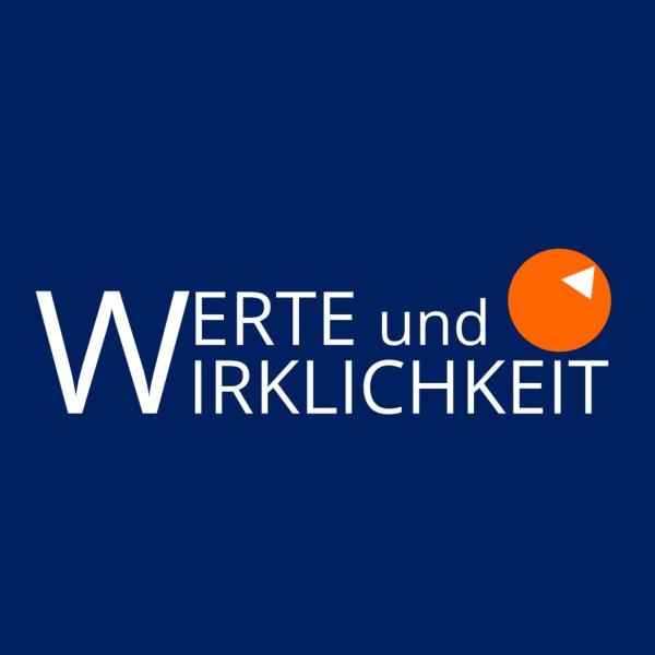 Werte und Wirklichkeit  - der WZGE-Podcast für Wirtschaftsethik