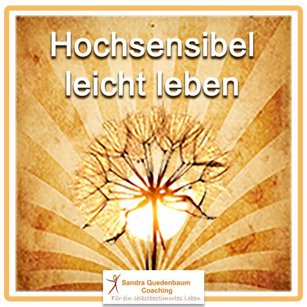 hochsensibel-leicht-leben-podcast