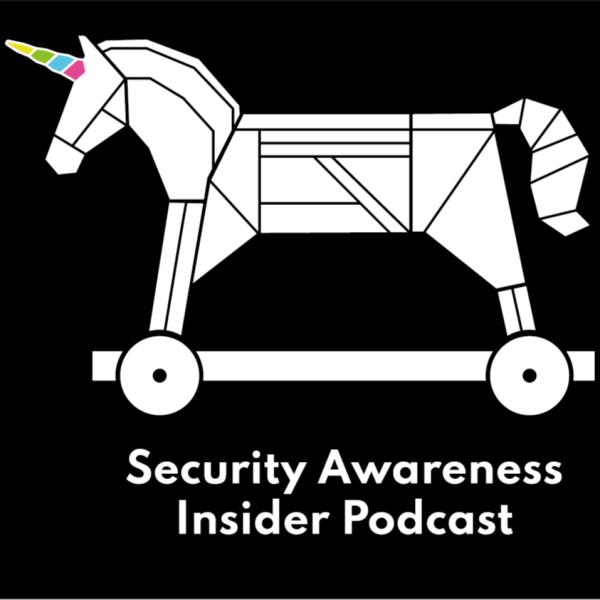 Security Awareness Insider