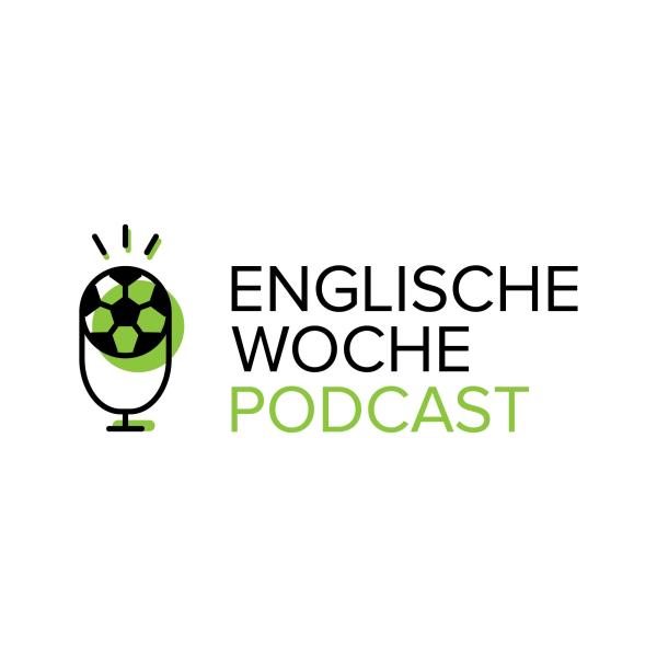 Englische Woche Podcast