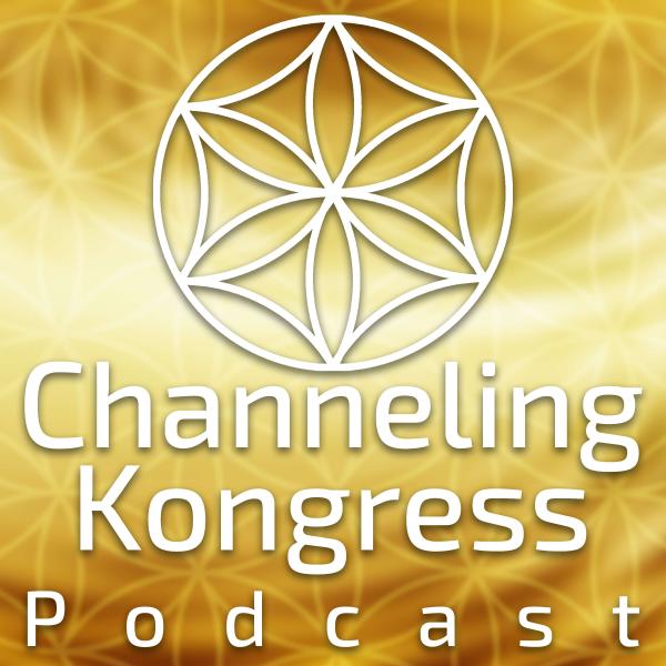 Channeling Kongress | Botschaften aus der Geistigen Welt