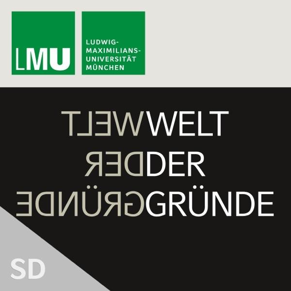 XXII. Deutscher Kongress für Philosophie, LMU München - SD