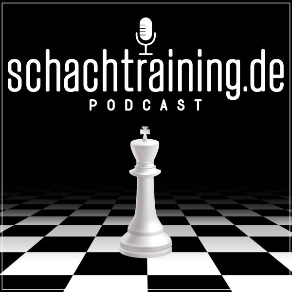 schachtraining.de Podcast