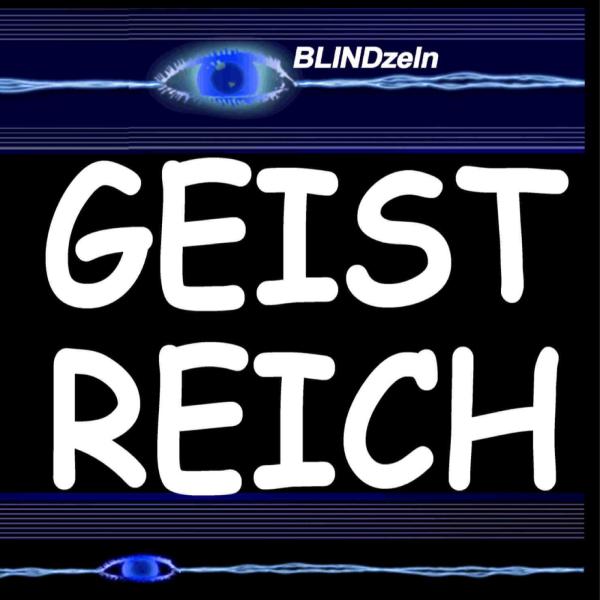 Geistreich - Der Podcast