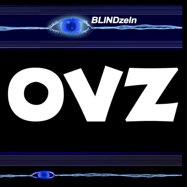 OVZ - Der Podcast