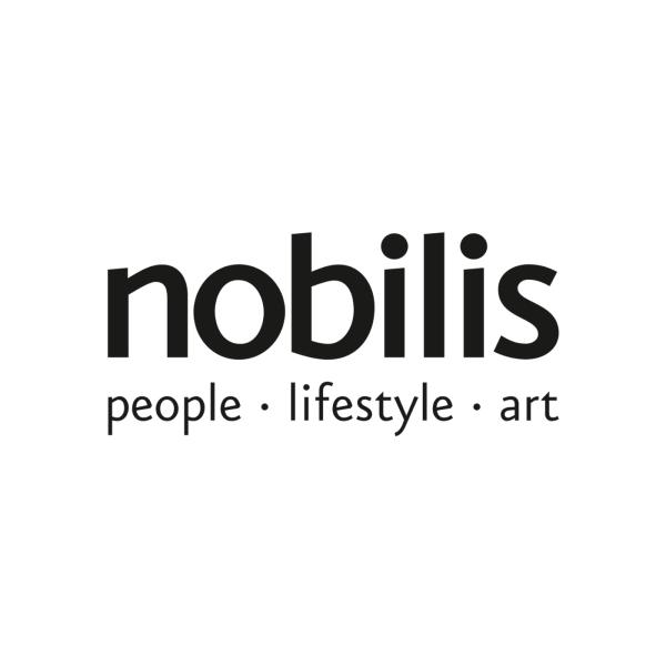 Lage an der Leine - Ein Talk-Podcast der nobilis