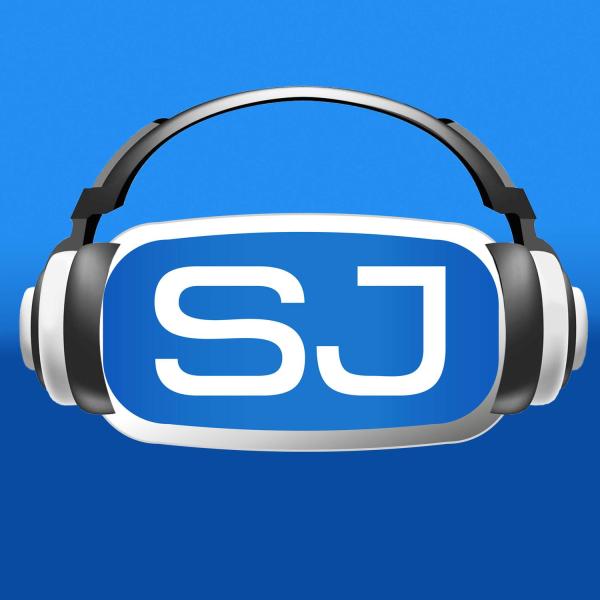 Der Serienjunkies-Podcast