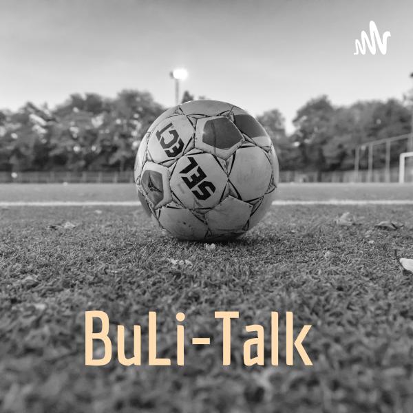BuLi-Talk