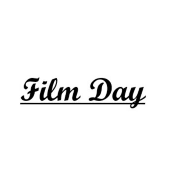 Film Day
