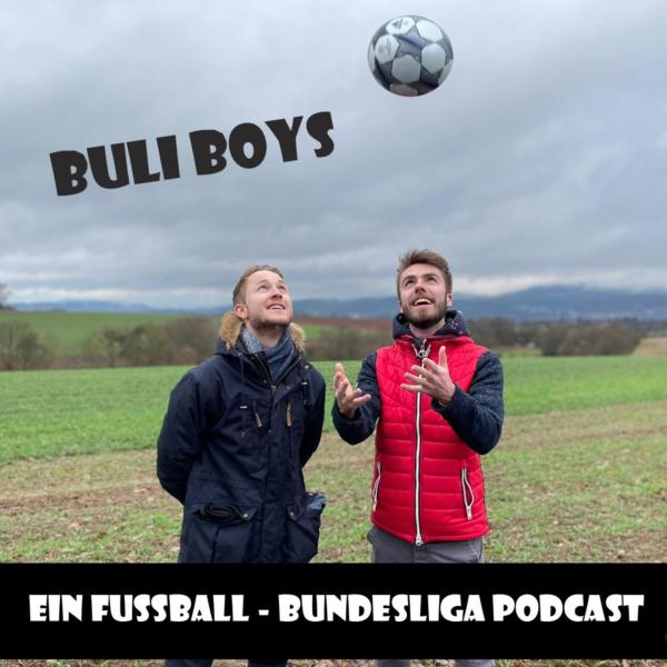Buli Boys