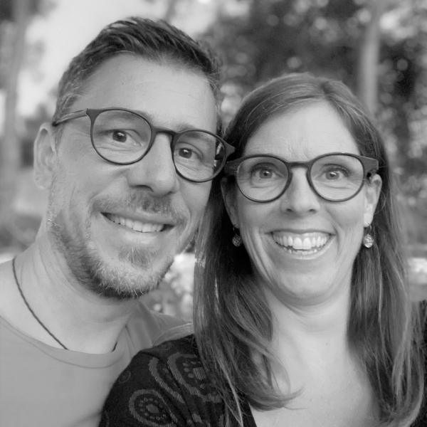Podcast für Selbstwirksamkeit