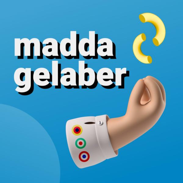 Lage der Migration