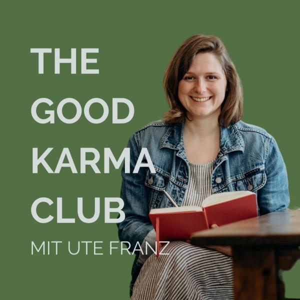 The Good Karma Club