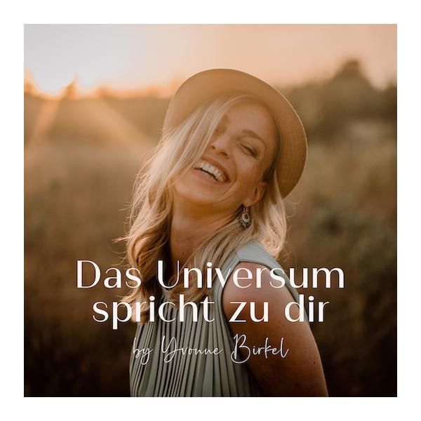 WORK  & SPIRIT - Lebe deine Berufung
