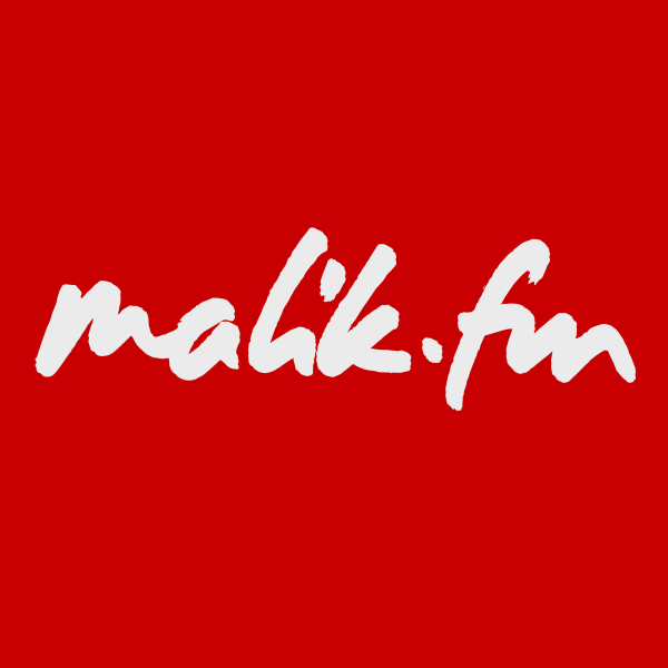 malik.fm (German + English)