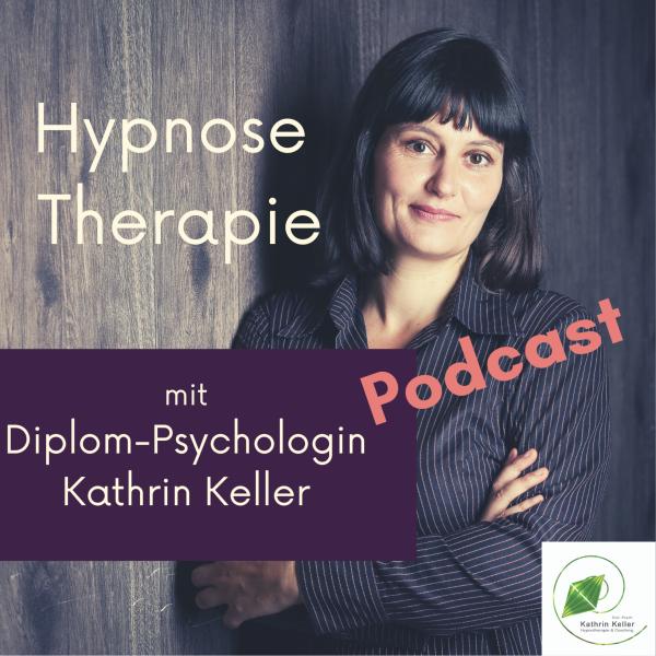 Hypnose und Hypnosetherapie lernen