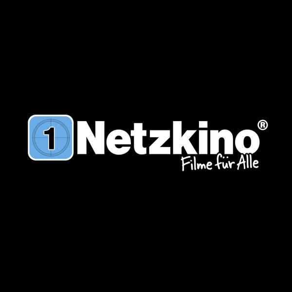 Netzkino abgedreht! Der Podcast