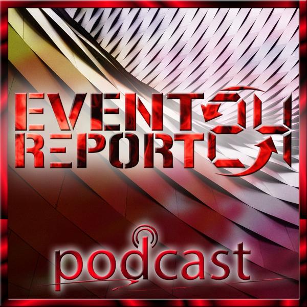 EVENTREPORT24 - PODCAST
