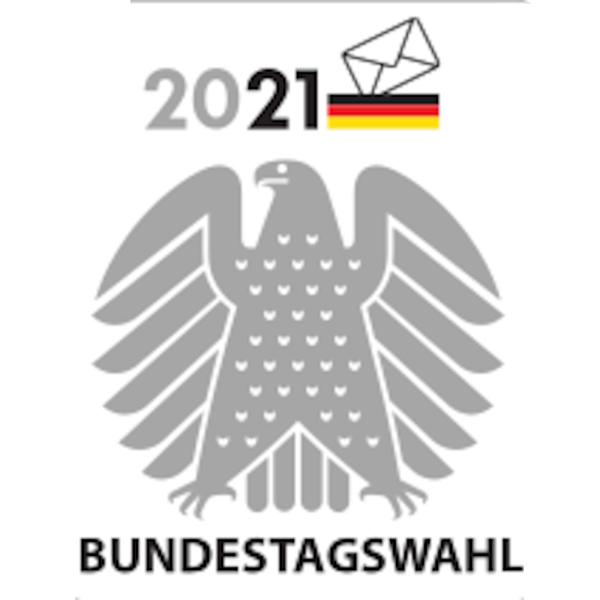 Duell - Der Podcast zur Bundestagswahl in Remscheid und Solingen