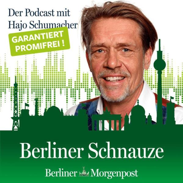 Berliner Schnauzen