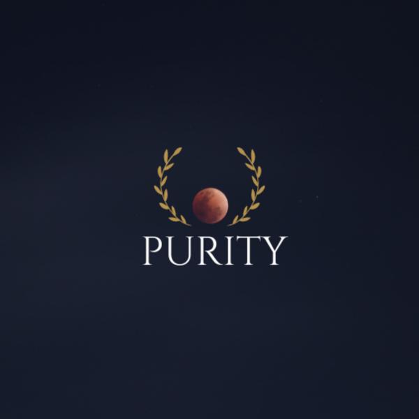 Purity- Um deine Wünsche einfach passieren zu lassen