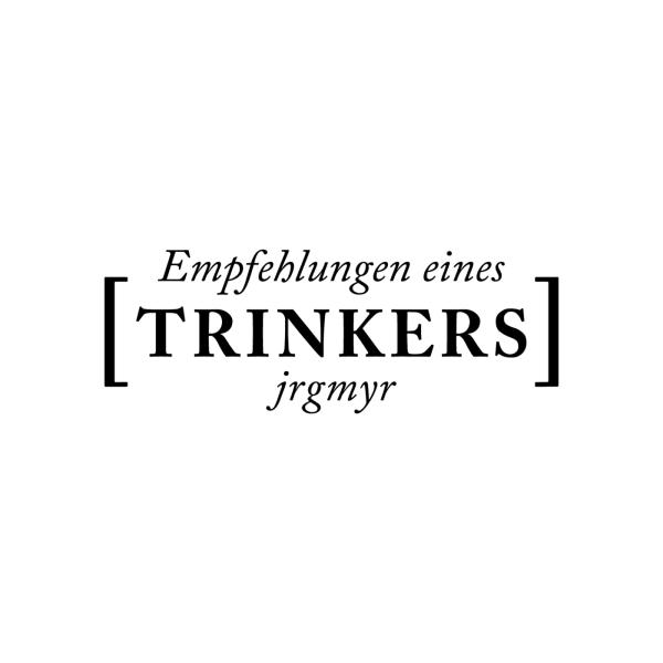 Empfehlungen eines Trinkers • Trinkabenteuer von und mit Joerg Meyer • jrgmyr