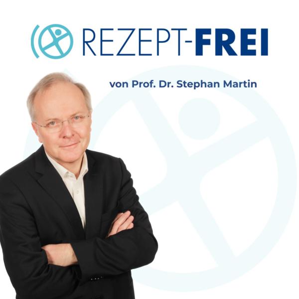 Rezept-Frei