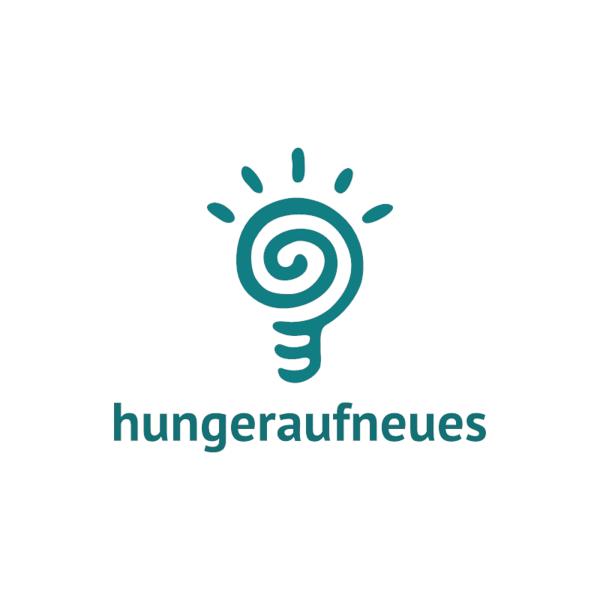 hungeraufneues