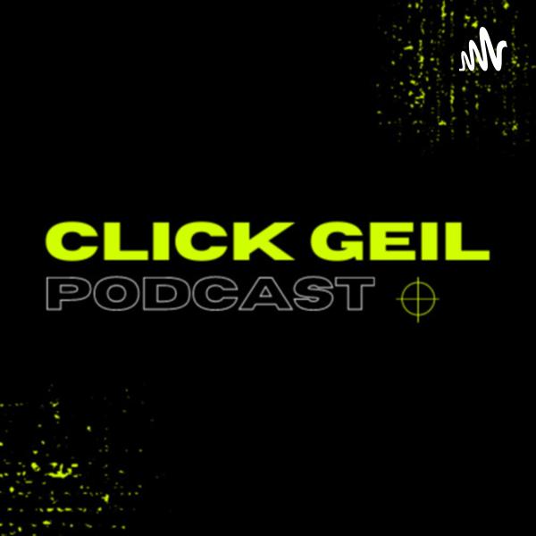 Click Geil- Nik & Nado