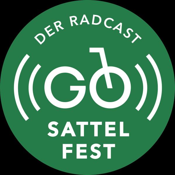 SATTELFEST. Der Podcast von Steiermark Radmobil