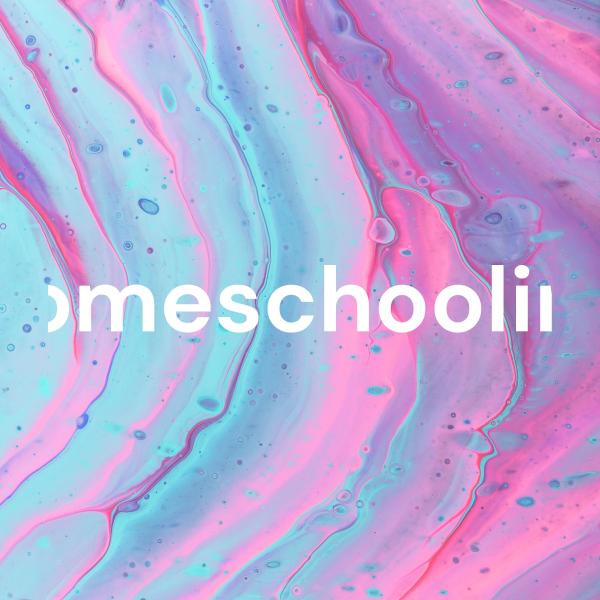 """""""Homeschooling"""""""